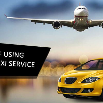 How do you hire an Interstate DFW Airport Taxi DFW Airport?