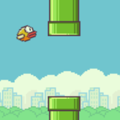 Indie smash hit 'Flappy Bird' racks up $50K per day in ad revenue