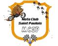 La Saint Pauloise, le 16 juin 2018 du MC Saint Paulois (19)