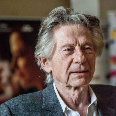 """Affaire Polanski :  Quand les femmes retrouvent """"le peuple"""""""