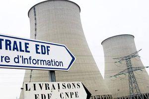 Nucléaire : l'Académie des sciences tire la sonnette d'alarme!
