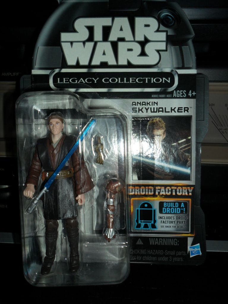 Collection n°182: janosolo kenner hasbro - Page 17 Image%2F1409024%2F20210415%2Fob_9f93c0_sam-0039