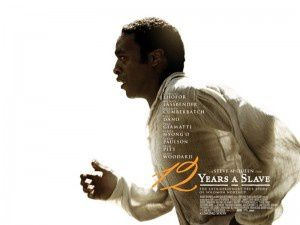 //film// 12 Years a slave