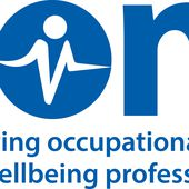 Urgent need for occupational health for people with Long COVID