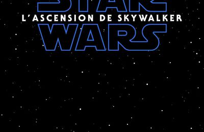 Star Wars : L'Ascension de Skywalker - Teaser du D23 (VOST)