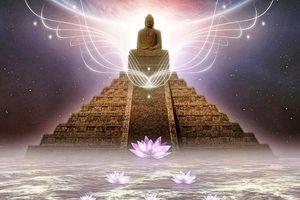idée de méditation -282-