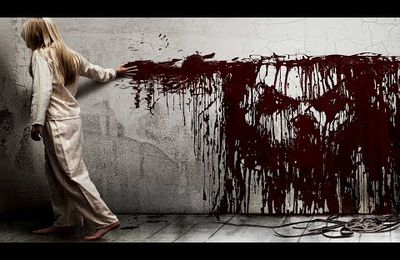 Sinister bande annonce vf youtube