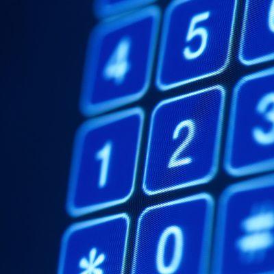 Comment installer un transmetteur téléphonique?