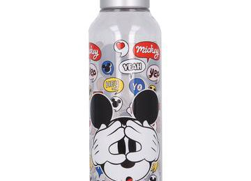 Bouteille hydro Mickey