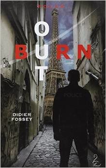 Burn-out - Didier Fossey