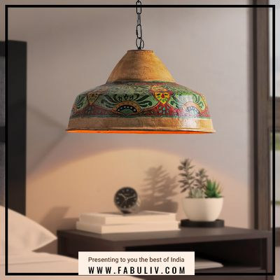 Tips for buying Hanging Lights