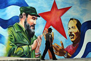 Où va Cuba ?