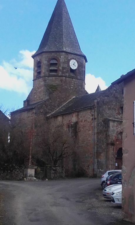 Aboul-Gillorgues
