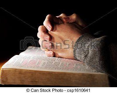 Proverbes 24 :5 <<Un homme sage est plein de force,et celui qui a de la science affermit sa vigueur.><