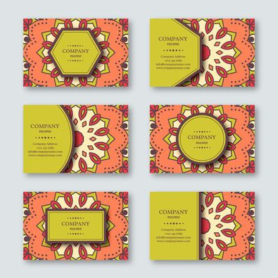 How Good Packaging Design Means Great Brand Awareness