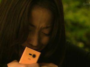 [TOP3 des scènes de] Guilty – Akuma to Keiyakushita Onna  ギルティ 悪魔と契約した女