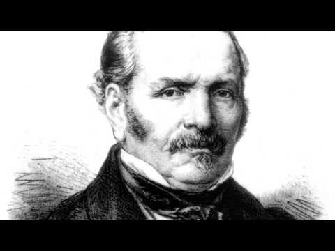 Allan Kardec : les bases théoriques et pratiques du Spiritisme