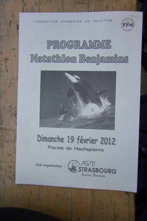 Album - Natathlon2-19-02-2012