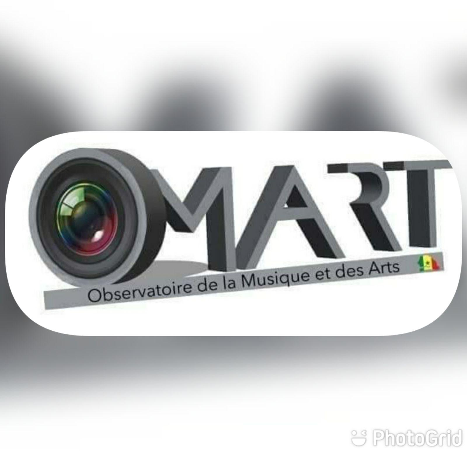omart-senegal.over-blog.com