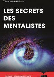Part de téléchargement de livre Les secrets