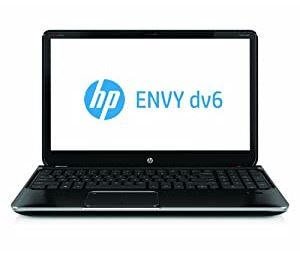 Hp 2311x Native Resolution For 1080pl