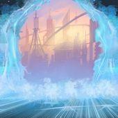 La genèse de Savage Worlds - Partie 4 - savage.Torgan.net