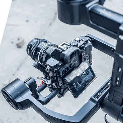 Consider the Following Tips to Hire the Best Video Production Company
