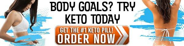 Max Fit Keto - New Shark Tank Diets! Official World Shop