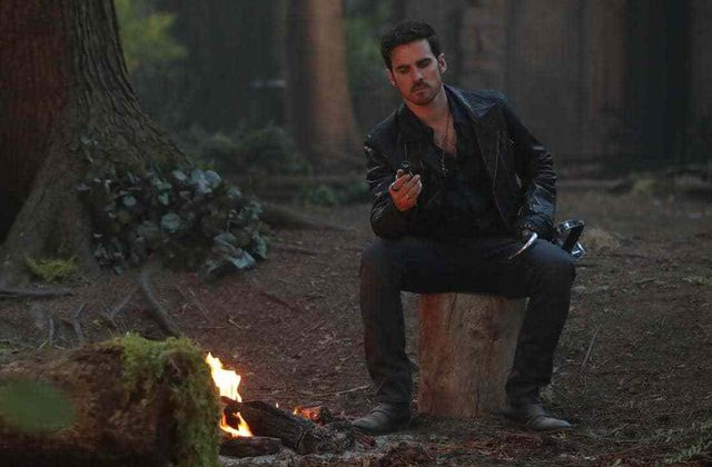 Critiques Séries : Once Upon a Time. Saison 7. Episodes 2 et 3.