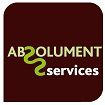 Absolument  Services