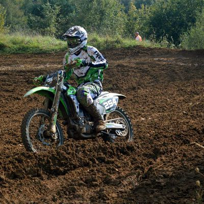 chateauroux 2014