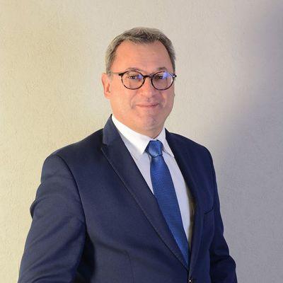 Le maire de Vierzon veut lancer une grande action sur « la laïcité, notre bien commun »