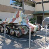 US Army Museum of Hawaii (Honolulu) : 2018 Ce qu'il faut savoir pour votre visite - TripAdvisor