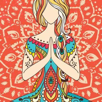 11 mantras puissants pour la guérison