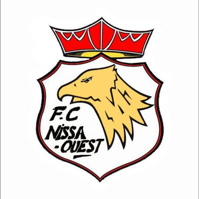 F.C.Nissa Ouest