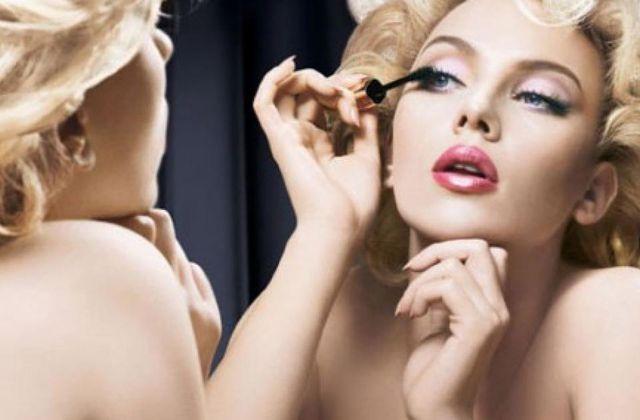 Astuces pour allonger la durée d'utilisation de votre mascara !