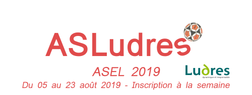 Stage Multi-Activités - ASEL 2019