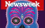 "Selon ""Newsweek"", la Turquie aide l'Émirat islamique"