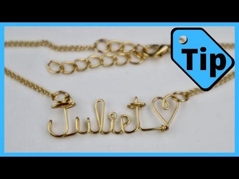 The Most Influential People in the name necklace gold Industry and Their Celebrity Dopplegangers