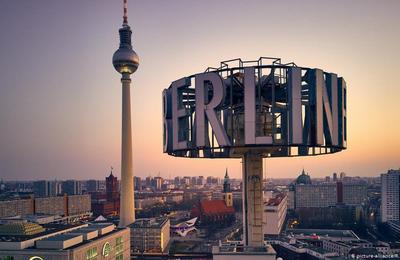 Berlín dona 10.000 euros a 40 clubes y colectivos y organiza el Día de la Cultura de Club