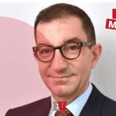 """Jean Messiha : """" Emmanuel Macron supprime l'ENA par pure démagogie et pour aligner les gens vers le bas au lieu de les tirer vers le haut par le mérite """" - Boulevard Voltaire"""