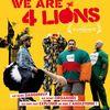 We Are Four Lions, de Chris Morris