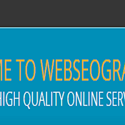 webseographicsit