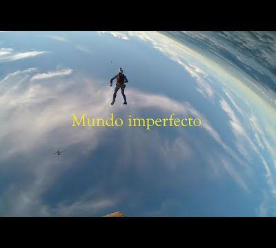 Sidecars - Mundo imperfecto