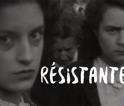 8 mai 1945 - 8 mai 2021 : des femmes résistantes nous rappellent au devoir de vigilance face aux totalitarismes