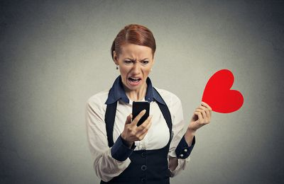 Avoid these 5 Mistakes In Your Dating Apps Bio Profile
