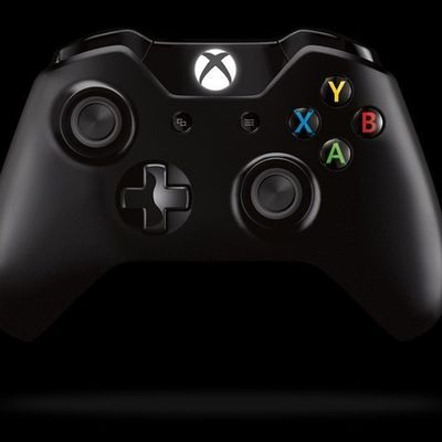 XboxVids