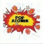 Pop Atomik
