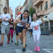 white run d albenga 2016 - Le blog de claude monaco