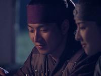 [La naissance d'un roi] Jumong  주몽
